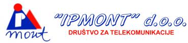 IPMONT d.o.o.
